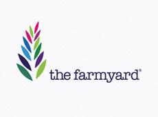 Farmyard Branding
