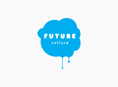 Future Culture Logo